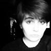 Frxdo's avatar