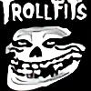 Fry182's avatar