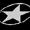 Fry350's avatar