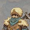 FryBrix's avatar