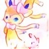 fryd-chicken's avatar