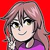 FrydaMud's avatar
