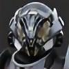 FryderykObuchowicz's avatar