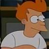 Frydoo's avatar
