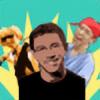 FryeStudios's avatar