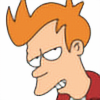fryfromfuturama1999's avatar