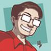 fryguy64's avatar