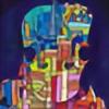 frykke's avatar