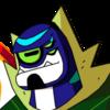 Frylock921's avatar