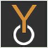 FrYouri's avatar