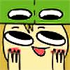 Frypan-Of-Doom's avatar