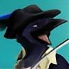 frysco's avatar
