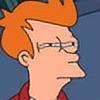 fryseesplz's avatar