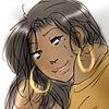 frytka's avatar