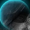 Frytkasis's avatar