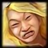 Fryzeur's avatar