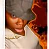 FrzKey's avatar