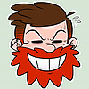 FRZN-Z's avatar