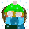 frzndrknes's avatar