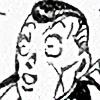 FrznSpade's avatar