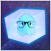 FrZnSquid's avatar