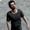 FS-the-voresmith's avatar