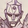 FSardenberg's avatar
