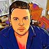 fscone1's avatar