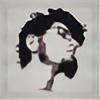 FSDGSHDA's avatar
