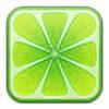 fsfryan's avatar