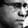 fsgu's avatar