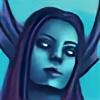 fshi's avatar