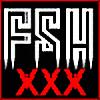 fshxxx's avatar