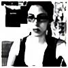 fsifsineli's avatar