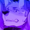 FSisPengu's avatar