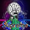 fsixbx624's avatar