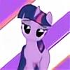 FSkindness's avatar