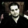 fsl0max's avatar