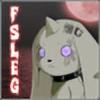 fsLeg's avatar
