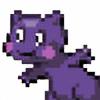 fsm123's avatar