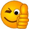 fsmcdesigns's avatar