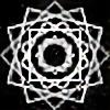 Fsmv's avatar