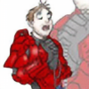 FSMZealot's avatar