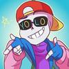 FSOBA's avatar