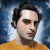 Fsocietyenabled's avatar