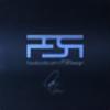 FSPDesign's avatar