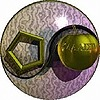 fsproede's avatar