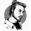 fstockl's avatar