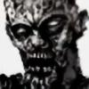 FSudol's avatar