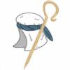 fsujs's avatar